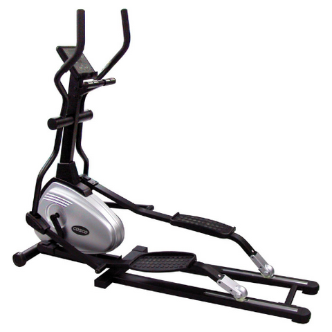 Cosco 9500 D Ellipticals