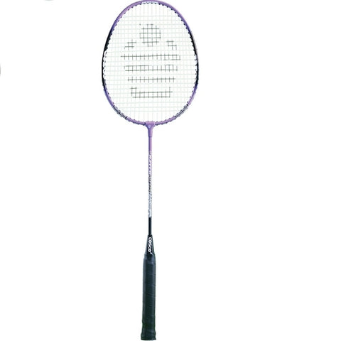 Cosco Cb-95 Badminton Racket