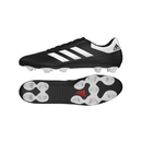Adidas AQ4281 Goletto VI FG Football Shoes