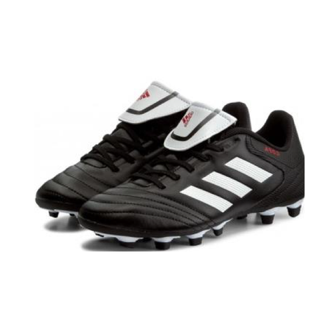 Adidas BA8524 Copa 17.4 FXG Football Shoes