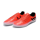 Adidas BA9017 Messi 16.3 Indoor Football Shoes