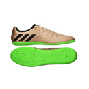 Adidas BA9853 Messi 16.3 Indoor Football Shoes