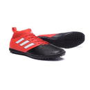 Adidas BB0861 Ace 17.3 Primemesh TF Football Shoes