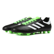 Adidas BB4841 Goletto VI FG Football Shoes