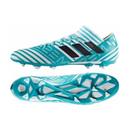 Adidas BY2414 Nemeziz Messi 17.3 FG Football Shoes