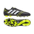 Adidas CG2971 Nemeziz Messi 17.4 FXG J Football Shoes