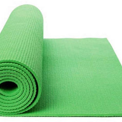 Cosco Power Yoga Mat