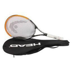 Head Ti.3000 Tennis Racket