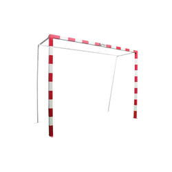 Koxtons Handball Goal Post-Fixed(Steel)