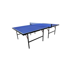 Koxtons Table Tennis Table-Magna