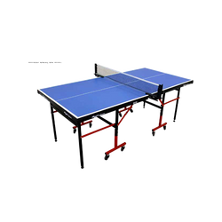Koxtons Table Tennis Table-Mini