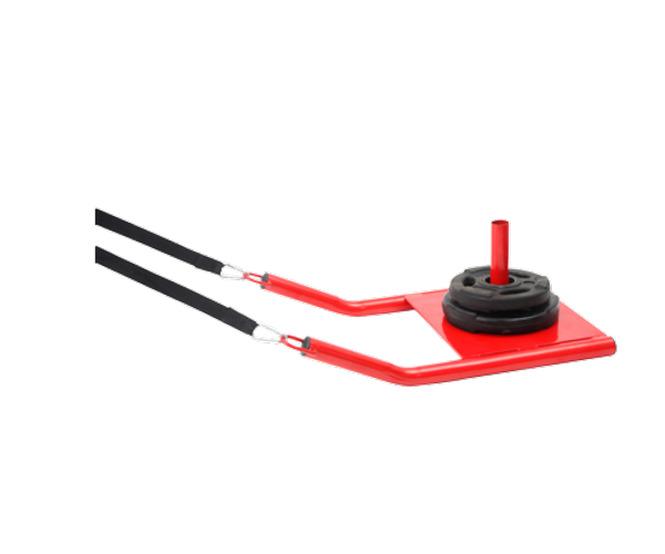 Koxtons Resistance Weight Sledge