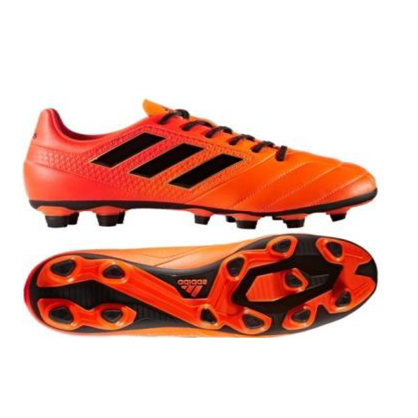 Adidas S77094 Ace 17.4 FXG Football Shoes