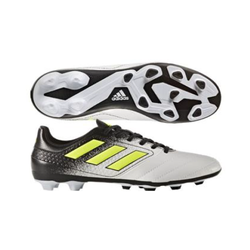 Adidas S77098 Ace 17.4 FXG J Football Shoes