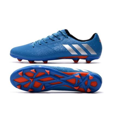 Adidas S79632 Messi 16.3 FG Football Shoes