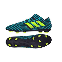 Adidas S80601 Nemeziz 17.3 FG Football Shoes