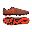 Adidas S82403 X 17.4 FXG JU Football Shoes