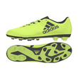 Adidas S82404 X 17.4 FXG J Football Shoes