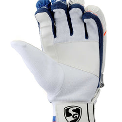 SG Campus Batting Gloves Youth
