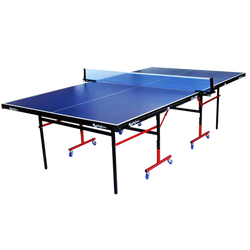 Koxtons Table Tennis Table-Club