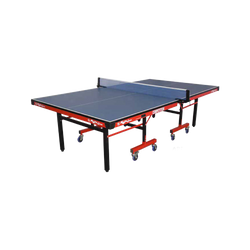 Koxtons Table Tennis Table-Competition