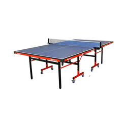 Koxtons Table Tennis Table-Legend