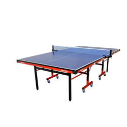 Koxtons Table Tennis Table-Max 5000