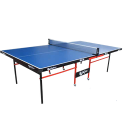 Koxtons Table Tennis Table-Max 50