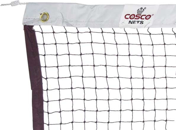Cosco Tennis Net Nylon