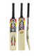 Cosco Blaster Kashmir Willow Cricket Tennis Bat