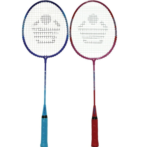 Cosco Badminton Racket CB 80 For Kids - Strung