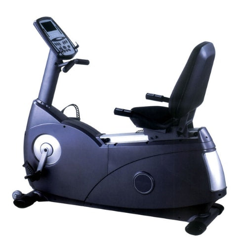 Cosco C-1000 R(AT) Recumbent Bike