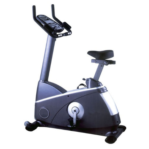 Cosco C-1000 U(AT) Upright Bike