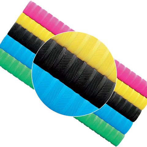 Cosco Cricket Bat Grip Chevron Ring