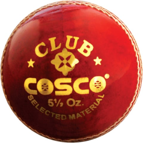 Cosco Cricket Ball Club