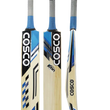 Cosco Icon English Willow One Star Cricket Bat
