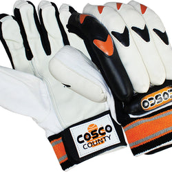 Cosco Batting Gloves County