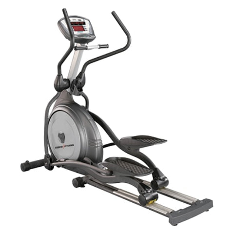 Cosco E-70 Ellipticals