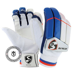 SG Ecolite Batting Gloves Men