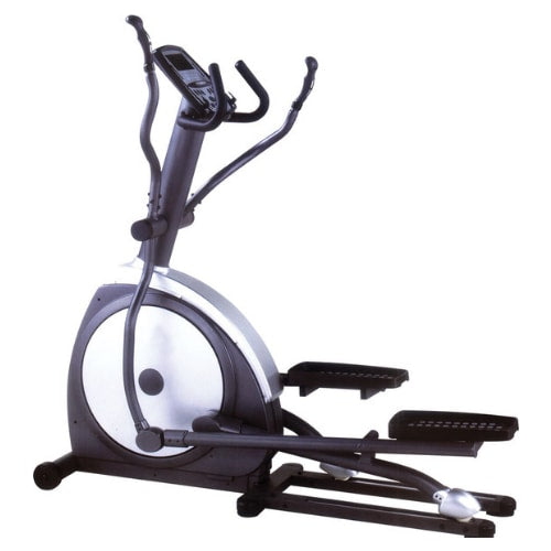 Cosco ET-1000 (AT) Ellipticals