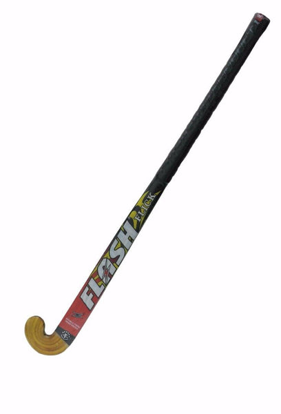 Flash Flick Hockey Stick