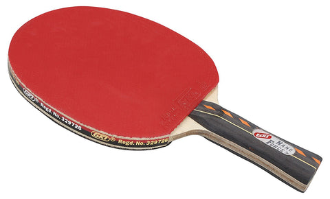 GKI Nano Force Table Tennis Bat
