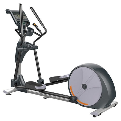 Cosco RE-700 Ellipticals