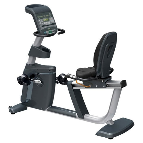 Cosco RR-500 Recumbent Bike