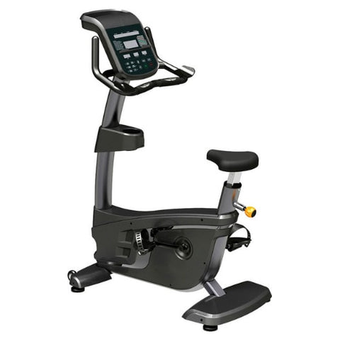 Cosco RU-500 Upright Bike