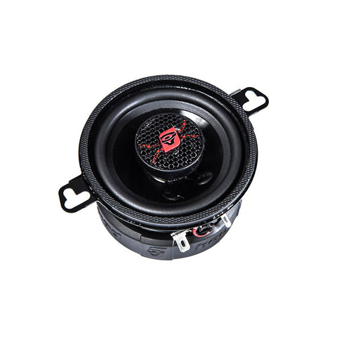 "HED Series 3.5"" Coaxial Speaker H435"