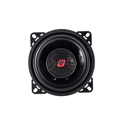 "HED Series 4"" Coaxial Speaker H440"