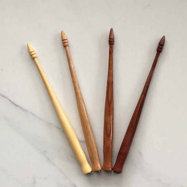 Straight pen holders for calligraphy - handmade in Melbourne - Calligraphy Supplies Australia