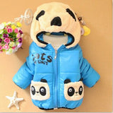 Hoodies - Most Cute Unisex Hoodie Jacket