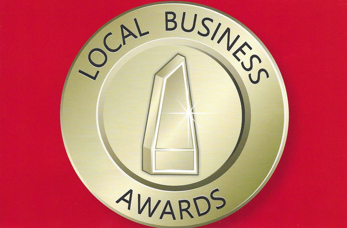 2019 Sutherland Shire Local Business Awards